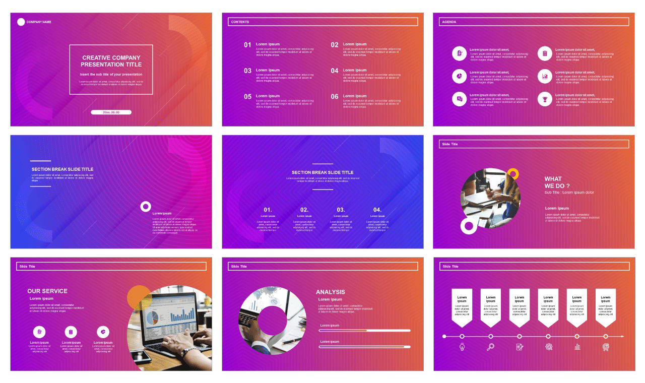 01-creative-company-Free-powerpoint-template-and-google-slides-theme