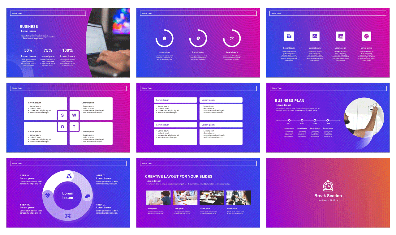 02-creative-company-Free-powerpoint-template