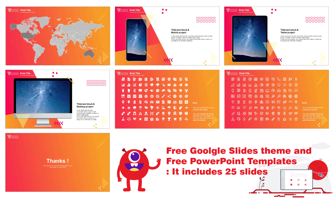 03-Portfolio-report-free-google-slides-theme-template-image