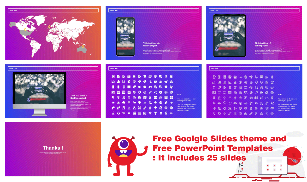 03-creative-company-Free-google-slides-theme