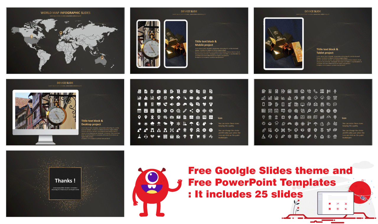 Free Google slides theme and powerpoint PPT Templates
