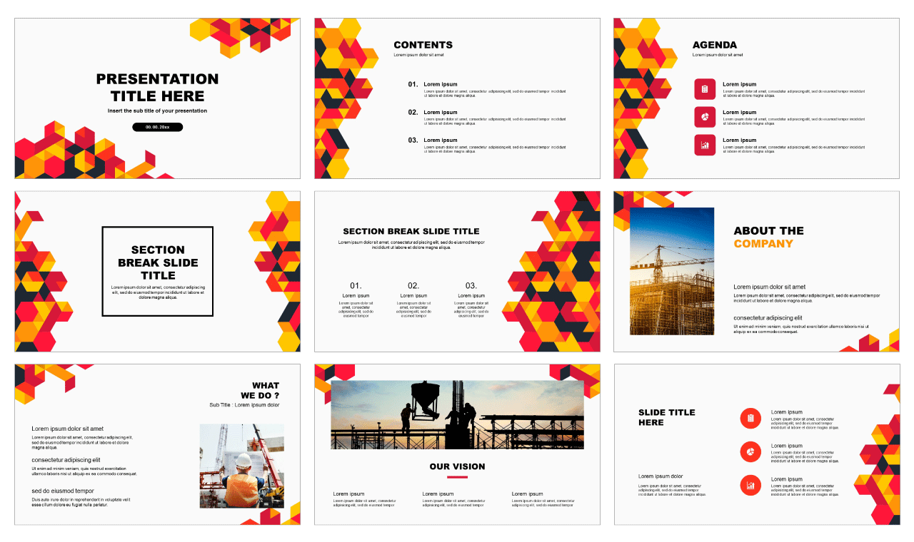 Free-PowerPoint-Templates