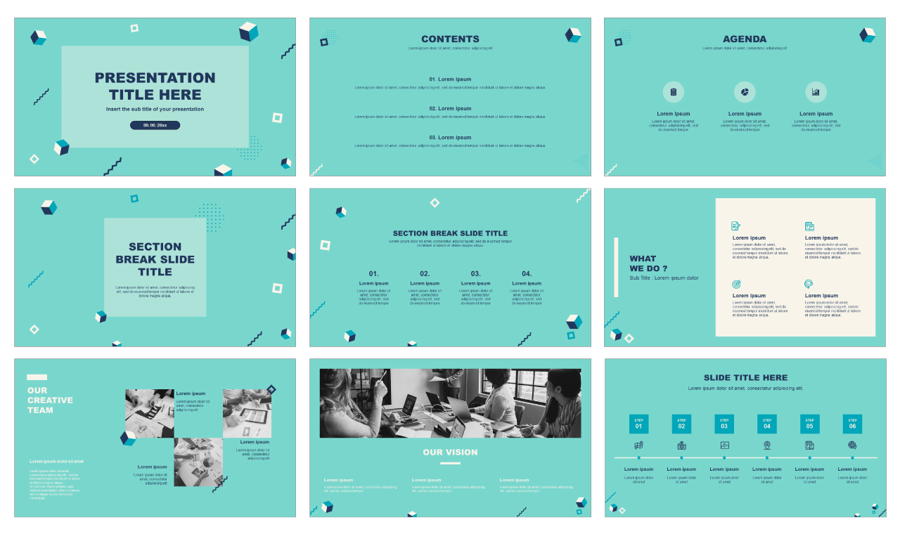 Free-PowerPoint-Templates-Download