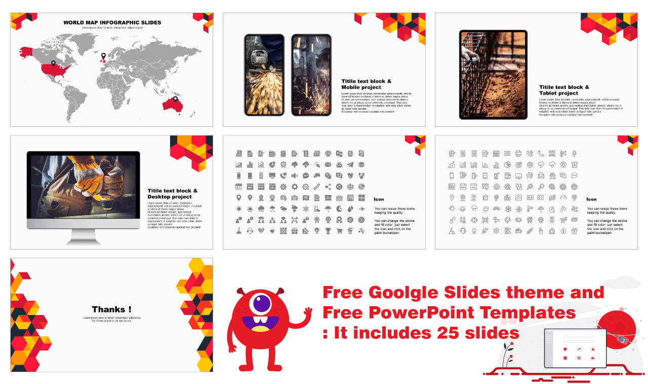 PPT-templates-Free-download